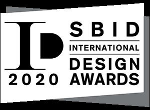 WUUX無象空间:同仁堂知嘛健康空间荣获SBID国际设计大奖